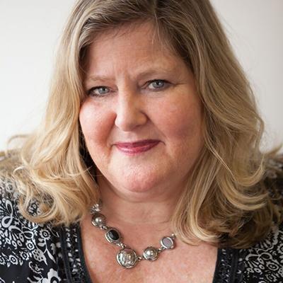 Kathleen Bohan Hlavac