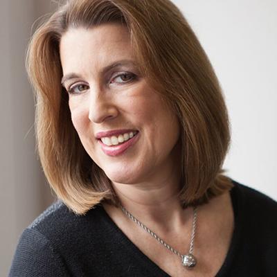 Cheryl Oberndorfer